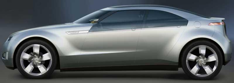 106 MPG... my kinda car!-chevy-volt-concept-header.jpg