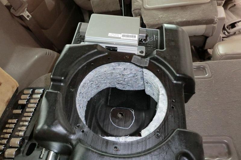 Car audio REW results, factory premium sound-cimg0859.jpg