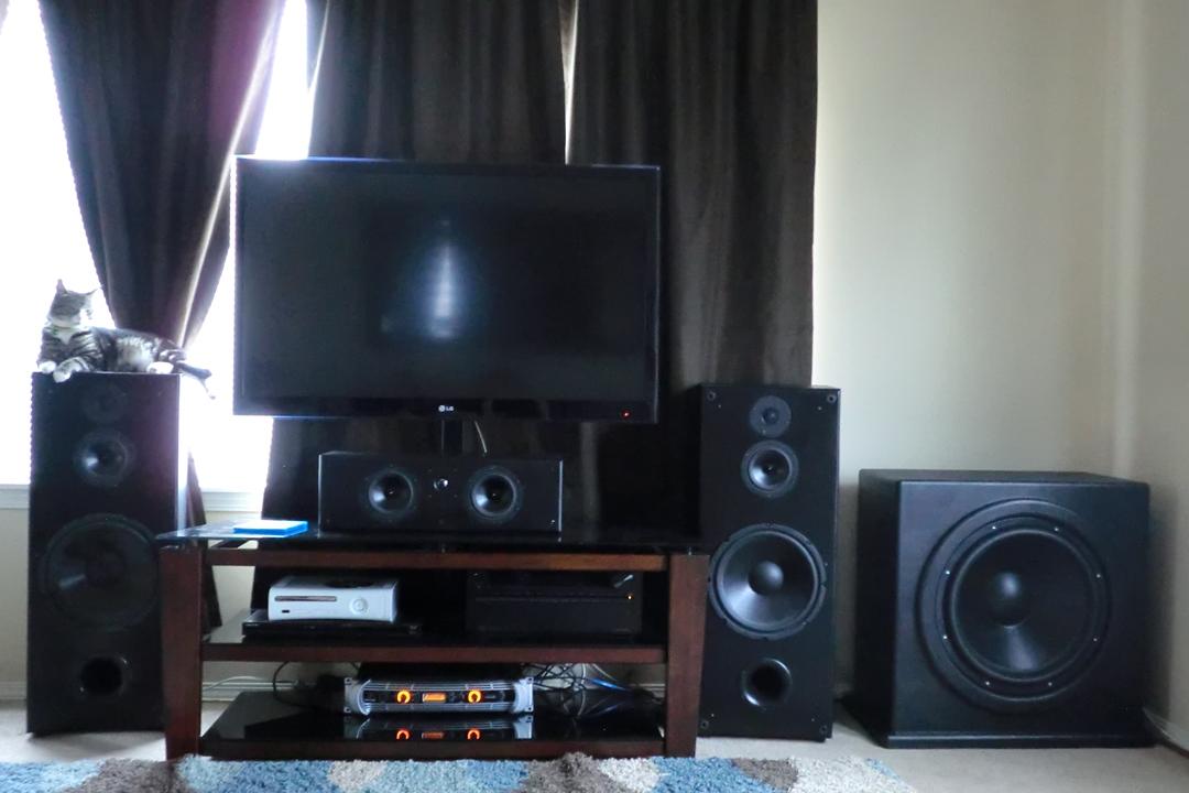 My setup-cimg0986.jpg