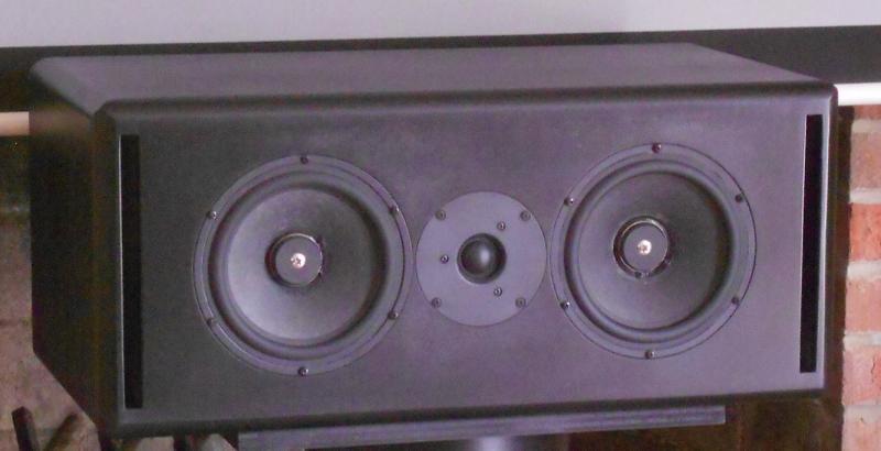 Affordable HT Speaker-cinema.jpg