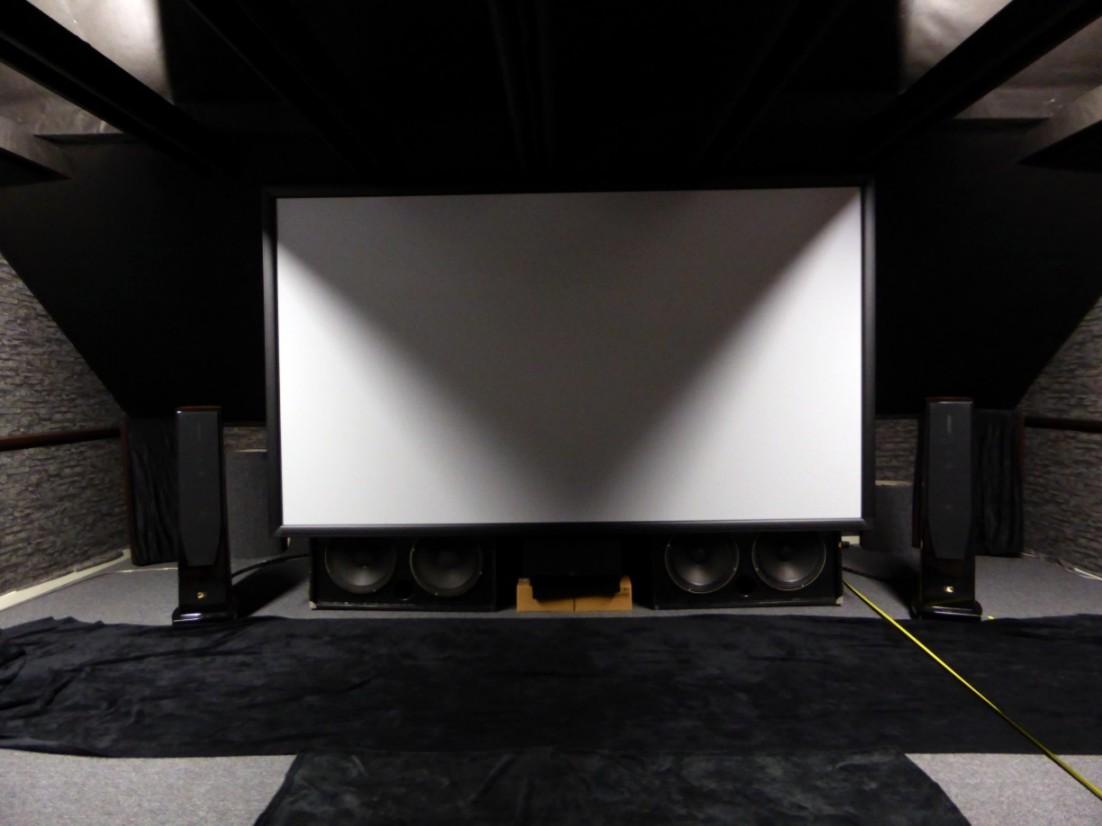 Forum novice-cinema1.jpg
