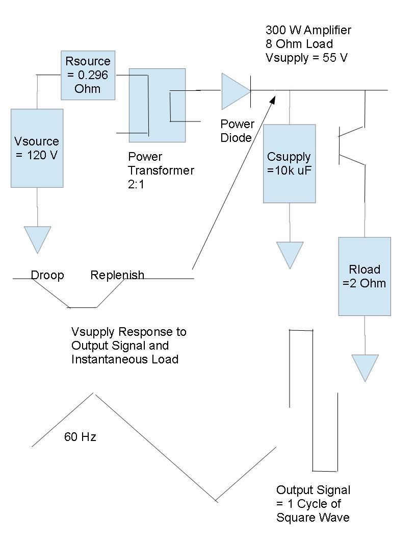No MOV surge suppressor/power strip-circuit.jpg