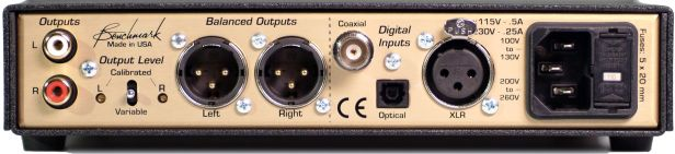 Benchmark DAC-1 Review-clipboard01.jpg