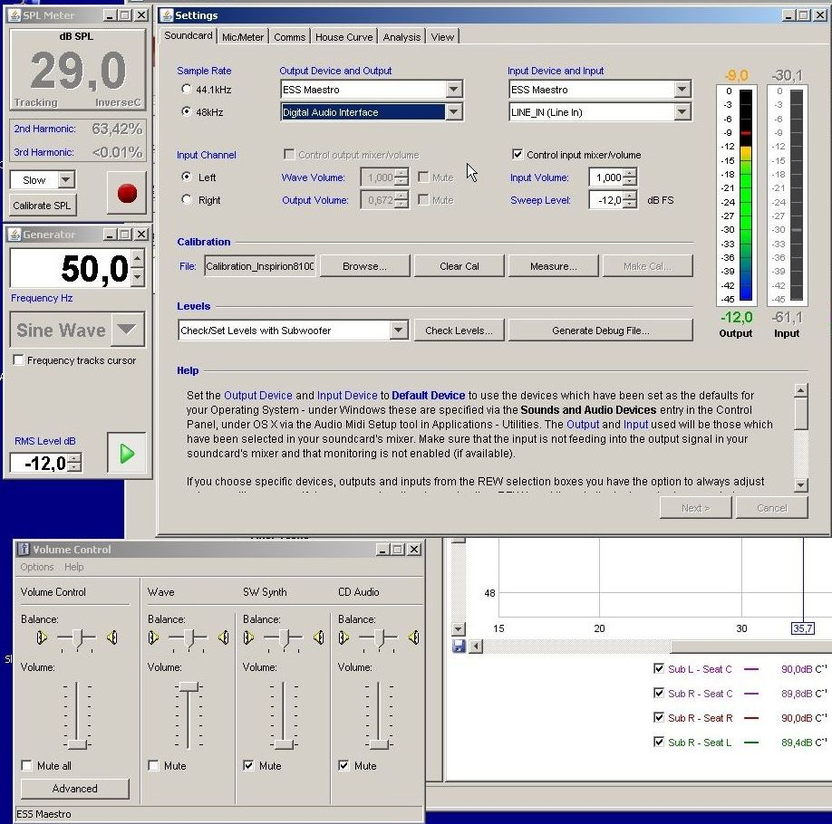 Calibration with REW-clipboard01.jpg