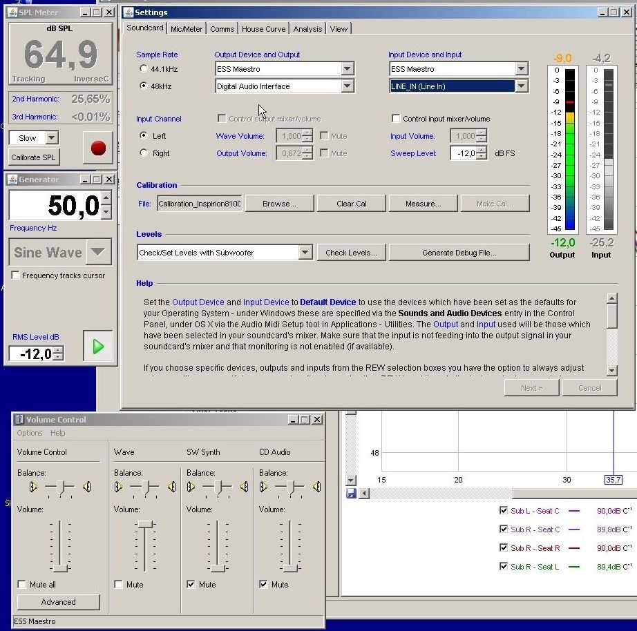 Calibration with REW-clipboard02.jpg