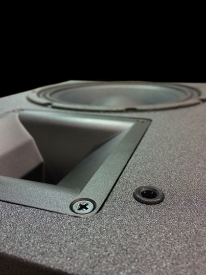 Offical Power Sound Audio Speaker Thread-close1.png