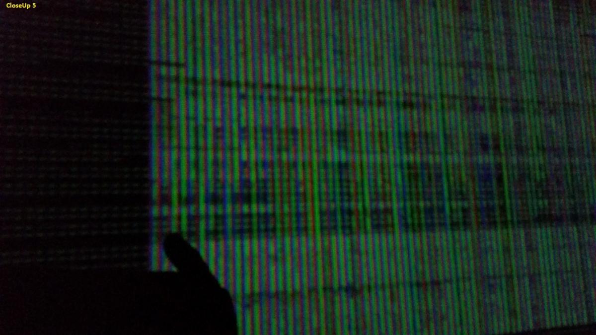 Image problem : Epson 8700UB-closeup5.jpg