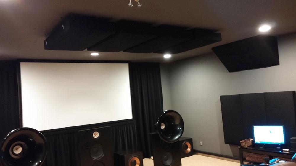 DIY room treatments version 2.0-cloud-installed.jpg