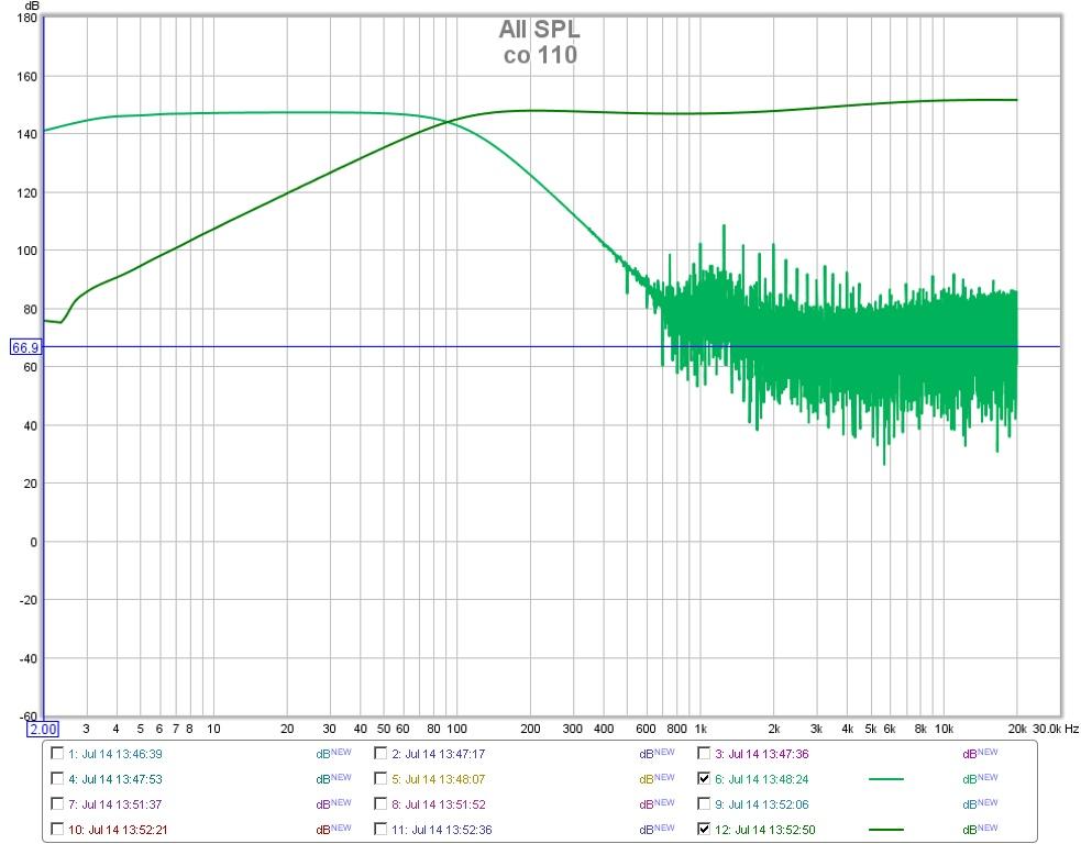 First Measurement!-co-110.jpg