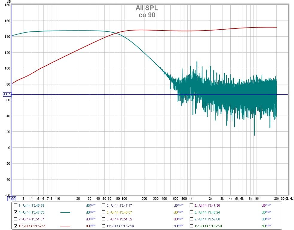 First Measurement!-co-90.jpg