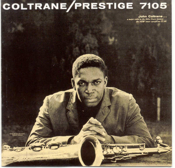 Right This Minute! What's in your player... or on your table?-coltrane.jpg