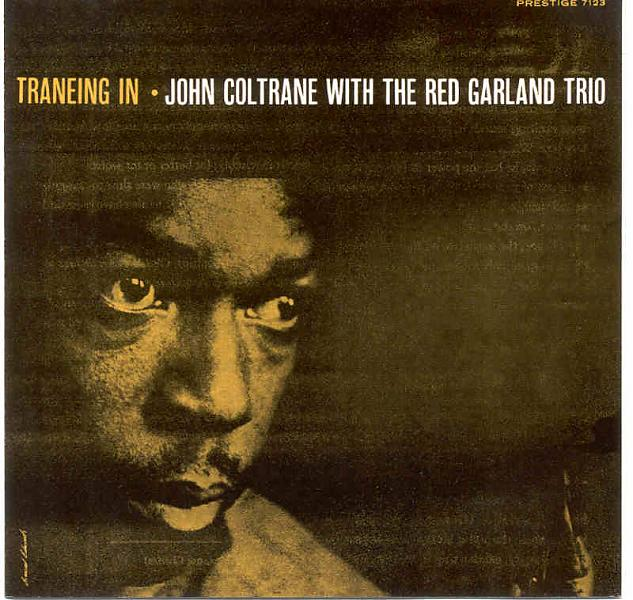 Right This Minute! What's in your player... or on your table?-coltrane2.jpg