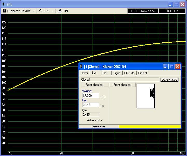 New 87 cuft ib setup-comp.jpg