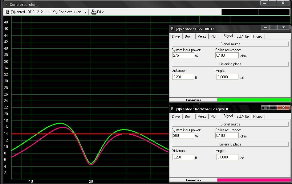 Audioque Sd2.5 15-comp3.jpg