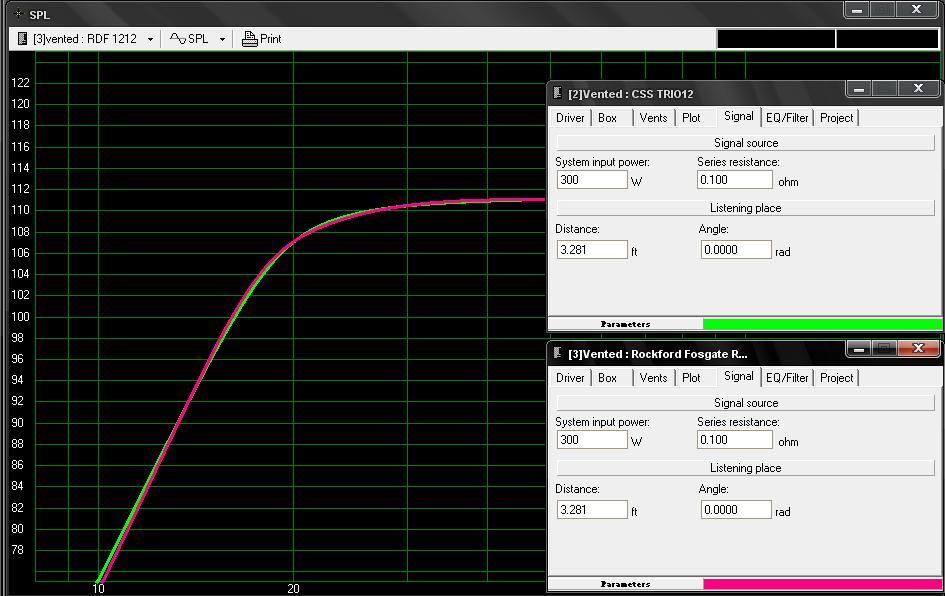 Audioque Sd2.5 15-comp4.jpg