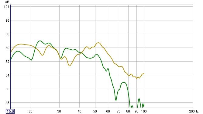soundcard calibration graph-compare.jpg