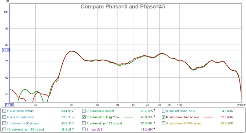 I'm back but confused, again!-compare-phase0-45.jpg