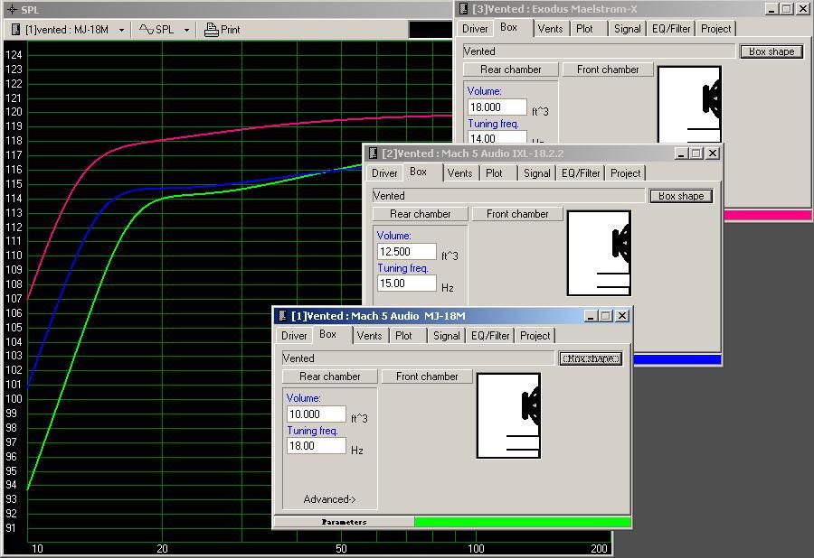 """Mach 5 M series 18"""" box design question-comparion.jpg"""
