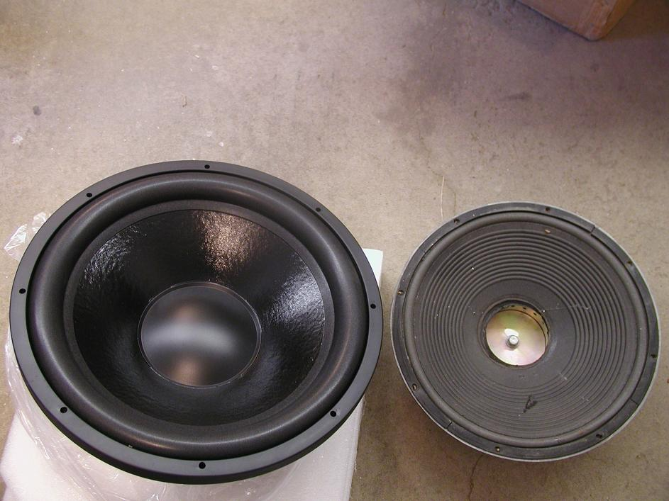 another Maelstrom sonotube build-comparison.jpg