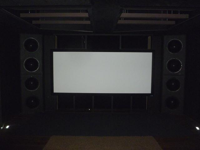 Si 8 x 18 Custom installed system.-complete.jpg