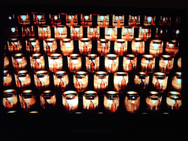 Plasma vs LCD?-compressed-candles-picture.jpg