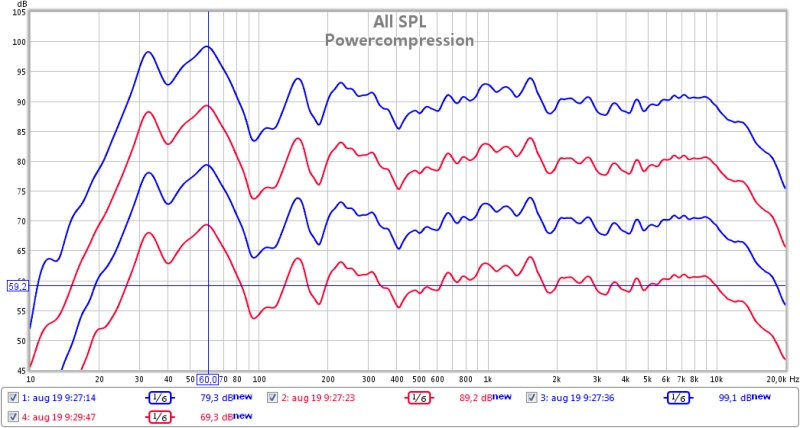 Measuring power compression-compression.jpg