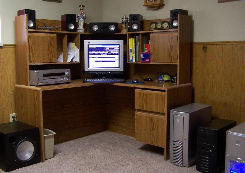 Computer / HT / Office / etc.-computer-ht.jpg
