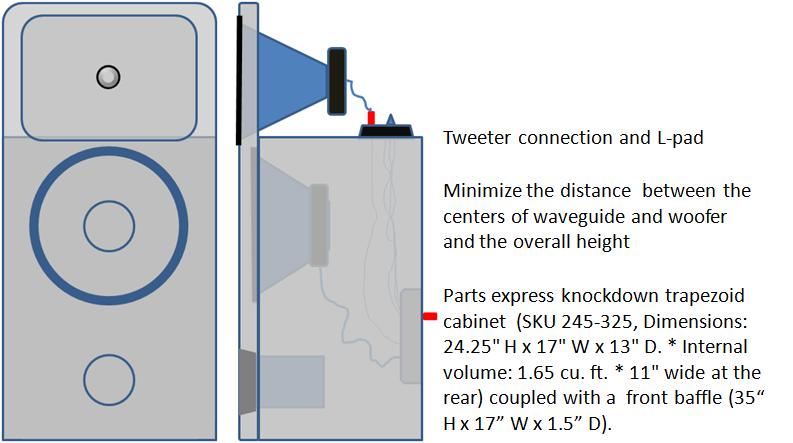 Passive Radiator EX-PR15 Econowave Design-concept-speaker-design.png