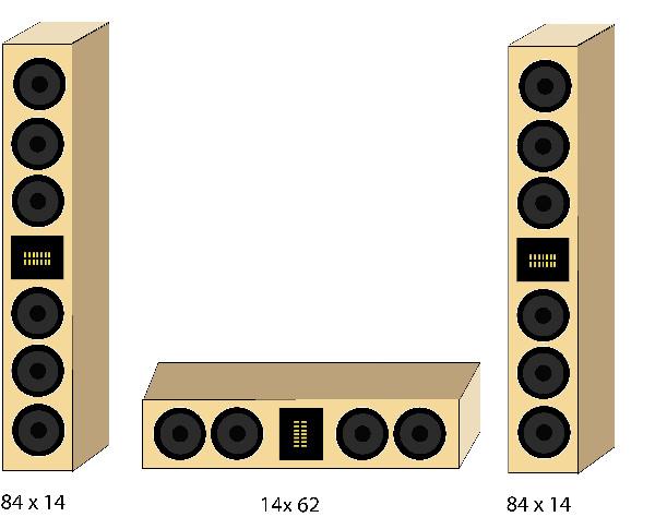 Line Array for HT-concept-r6.jpg