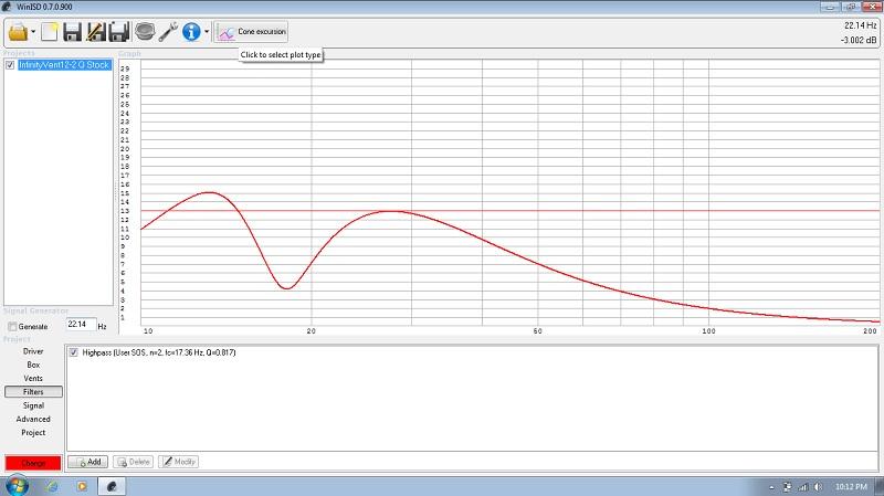 (2) Infinity REF1262W, 9 ft3, 18 Hz tune, BASH 500W-cone.jpg