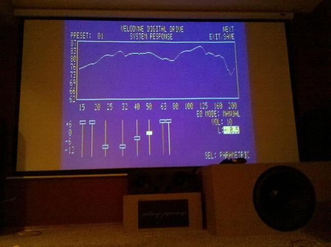 MrC's Dual IXL 18.2.2 HT Build (9.3cu ft 15hz each)-content___media_external_images_media_266.jpg