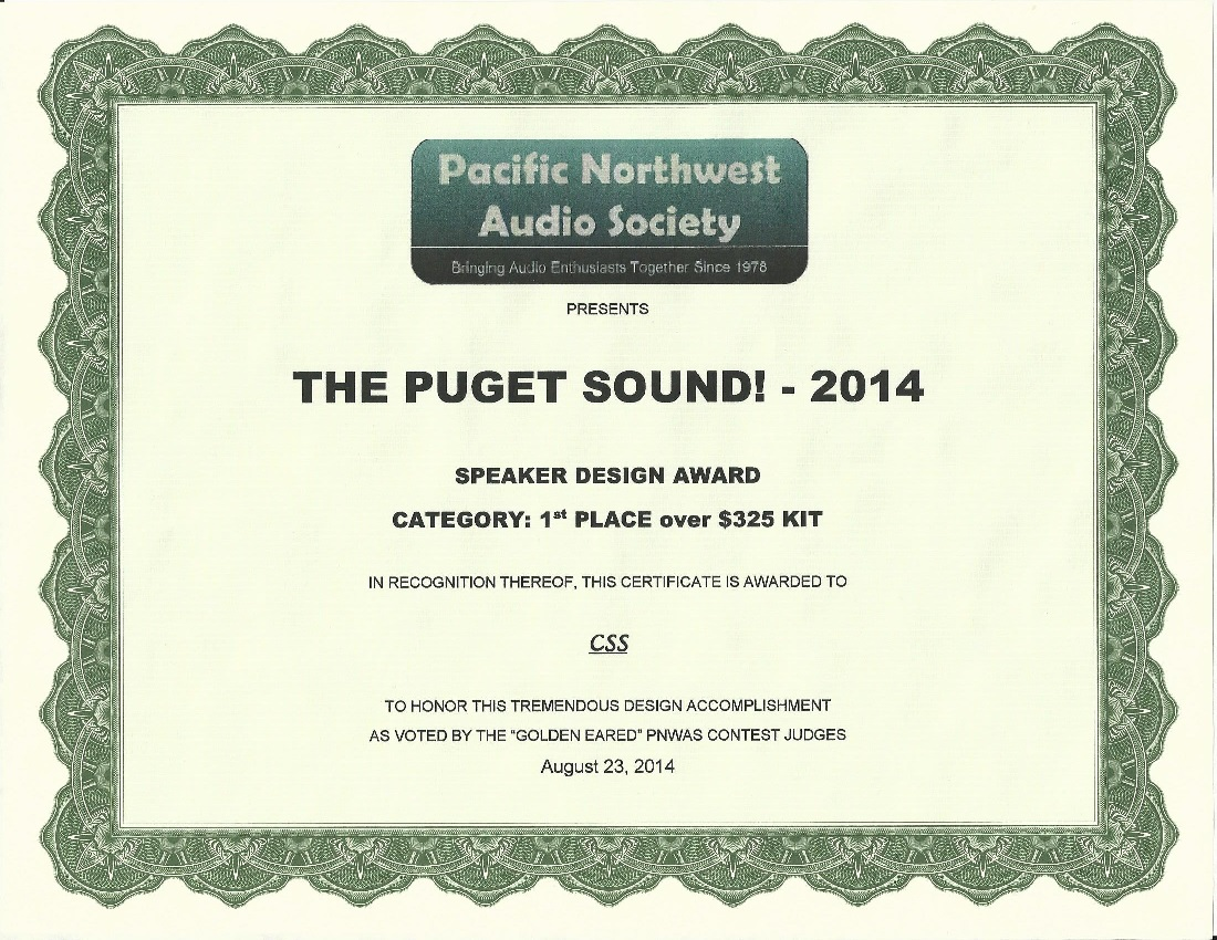 """The Puget Sound!"" DIY Speaker Contest for 2014-contest.jpg"