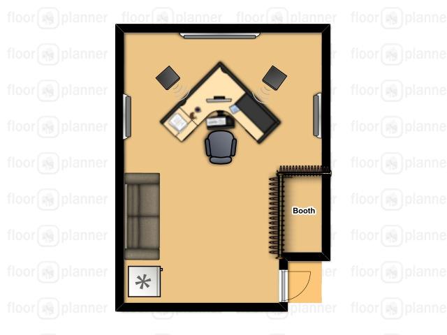 Need advice for my corner traps!!-control-room.jpg