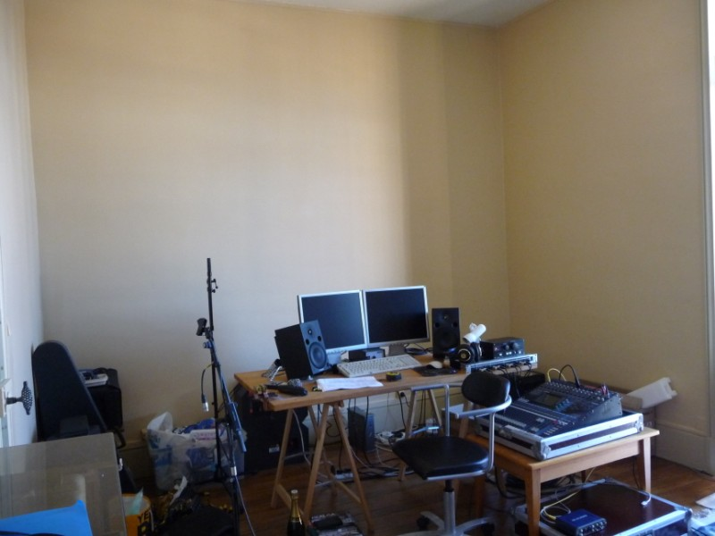 Another small home studio control-room.-control-side.jpg