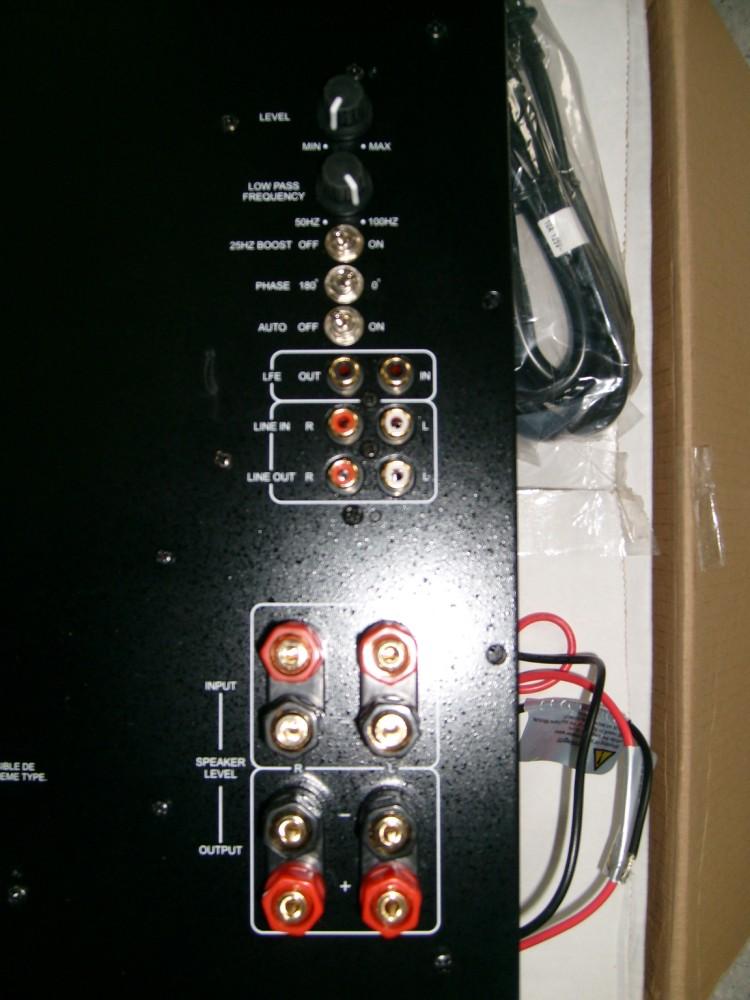 2 AV15-X, 115L sealed subs-controls.jpg