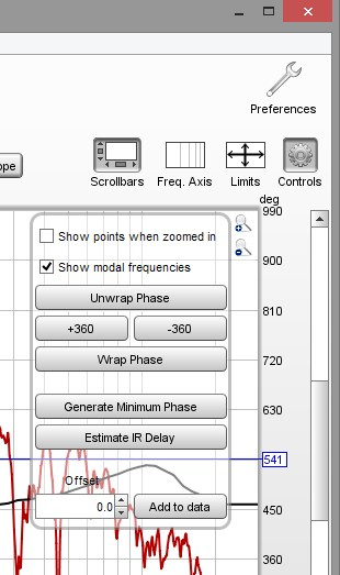 calculated time window & Mic distance-controls.jpg