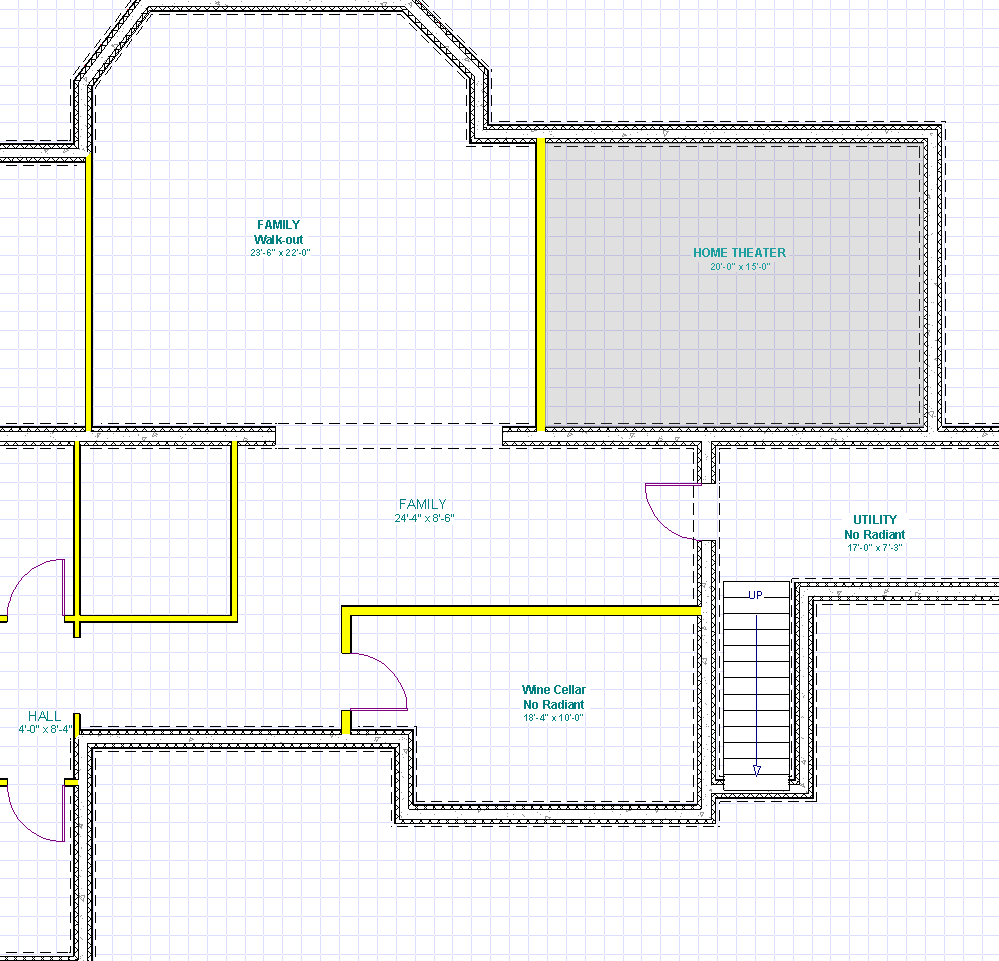 Designing House with HT in Basement-copy-basement-layout-ht-20x15.png