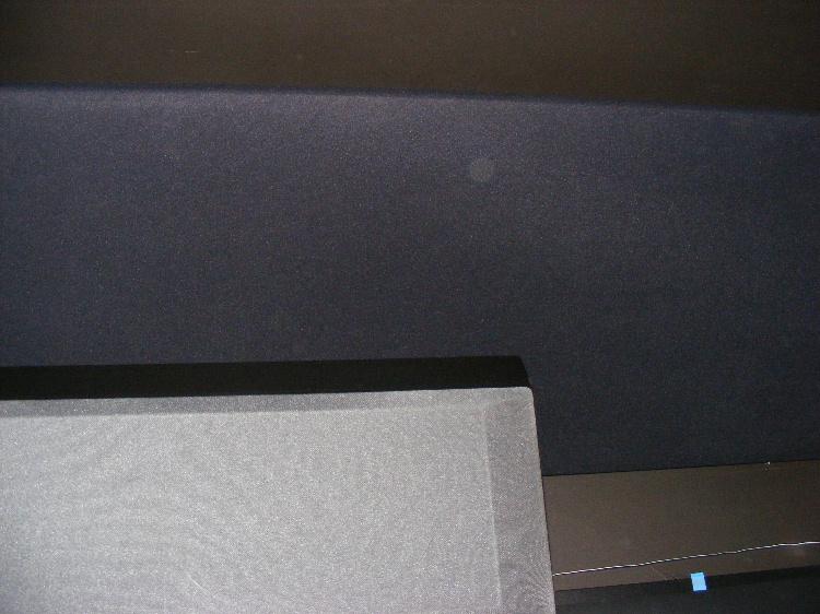 BroadBand Bass Trap's Build-corner-bass-traps.jpg