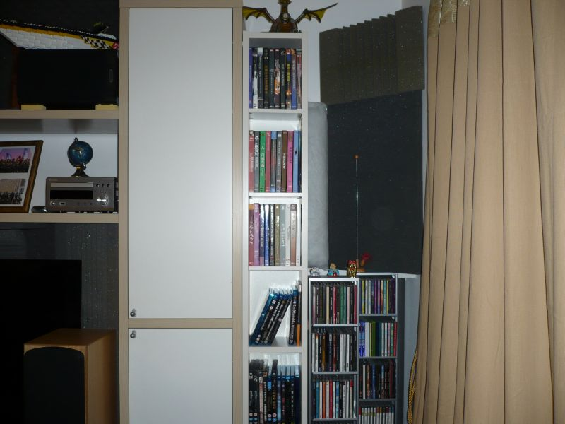 Seeking advice if my Living room is good for hifi listening-corner.jpg