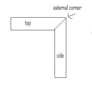 Name:  corner.JPG Views: 218 Size:  5.8 KB
