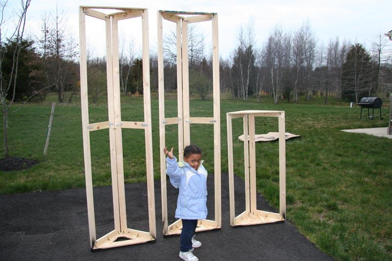Bass traps or EQ-corner-trap-frames.jpg