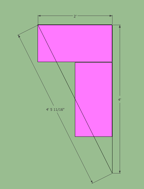 Bass traps for asymmetrical set-up in L-shaped apartment?-corner-treatment-5.png
