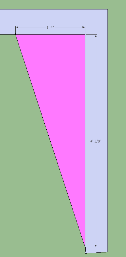 Bass traps for asymmetrical set-up in L-shaped apartment?-corner-treatment3.png