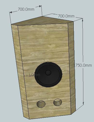 "Stereo Integrity HT 18"" Alfa-74 project-corner-type-box.jpg"