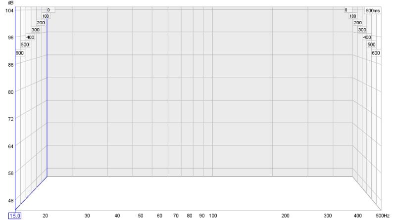 Please help!!!!!-correct-axis-waterfall.jpg