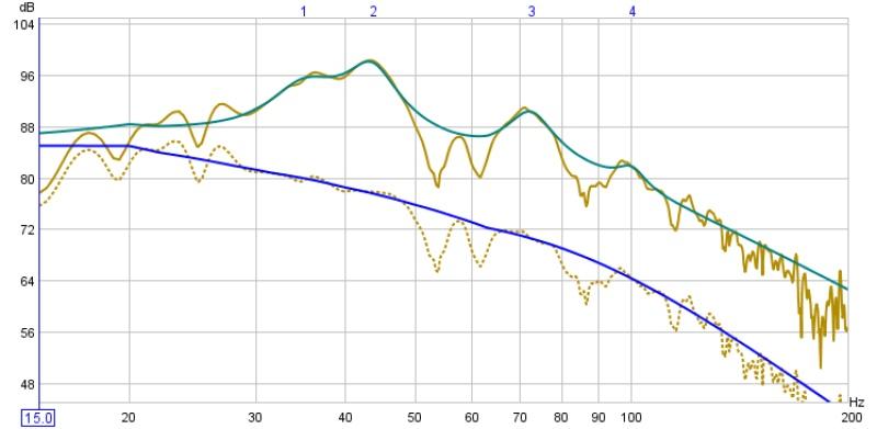 House Curve Options-correction.jpg