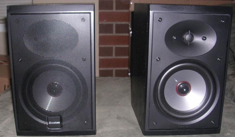 FS: Boston Acoustics Speakers - VR1, CRC7, CR67-cr67.jpg