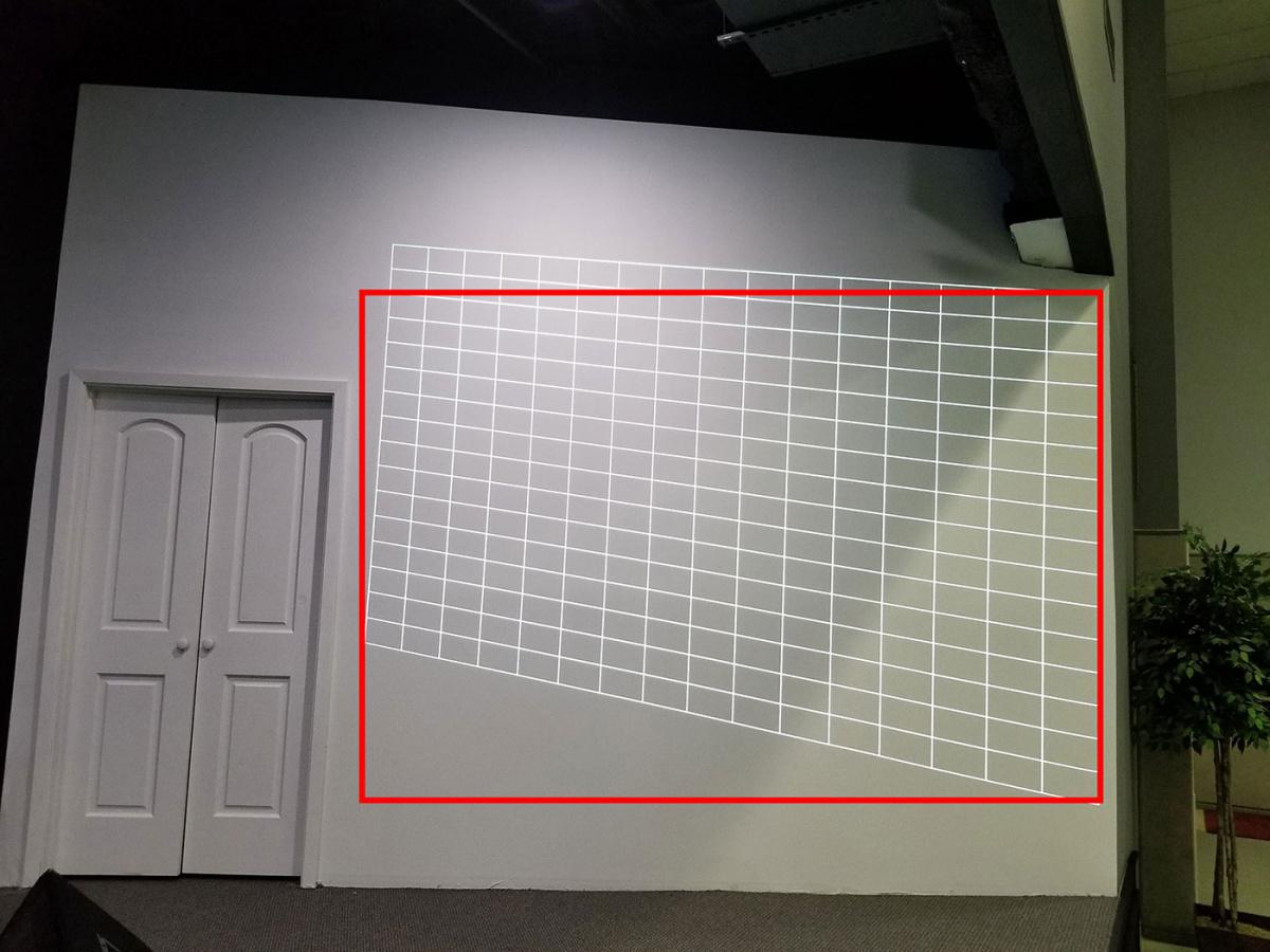 Help me adjusting my projector-croocked2.jpg