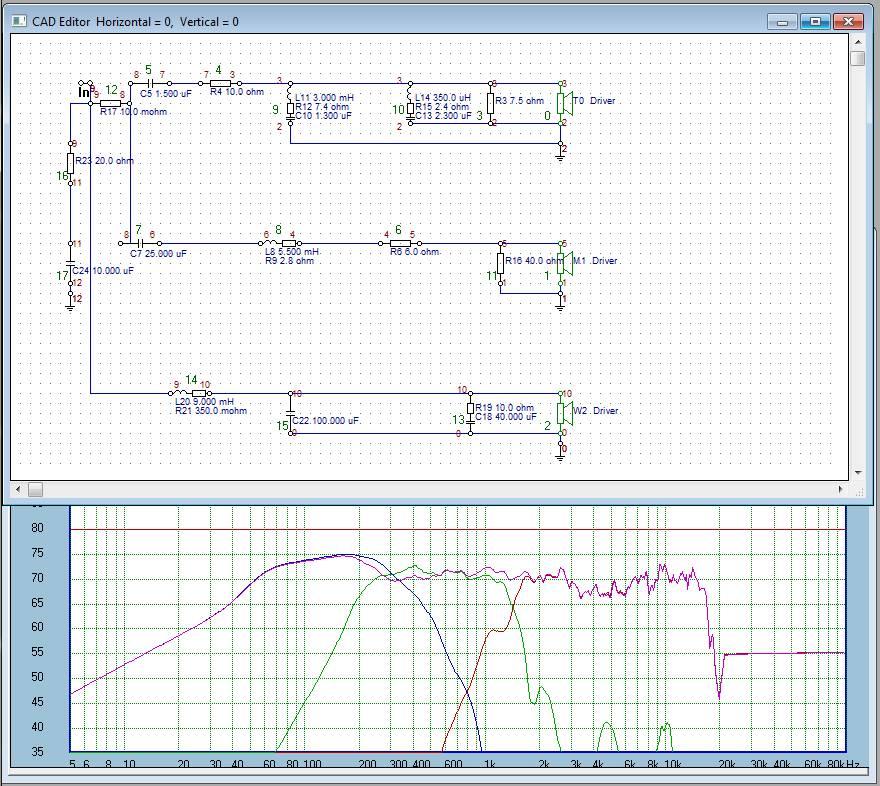 Synergy Horns-Dayton and PRV.....-crossovera.jpg