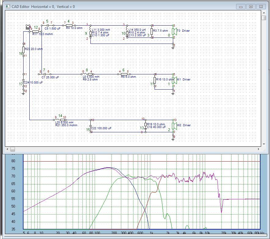 Synergy Horns-Dayton and PRV.....-crossoverb.jpg